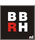 BBRH - BOUWBURO rood-hart